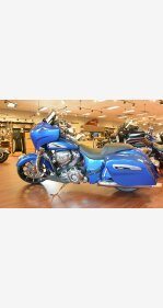 2019 Indian Chieftain Limited Icon for sale 200664755