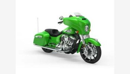 2019 Indian Chieftain for sale 200667187