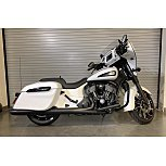 2019 Indian Chieftain for sale 200668560