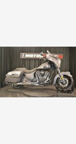 2019 Indian Chieftain for sale 200674528