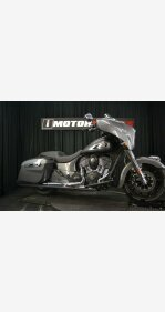 2019 Indian Chieftain for sale 200674529