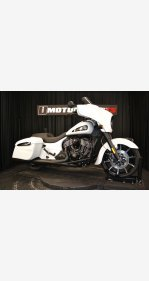 2019 Indian Chieftain for sale 200674537