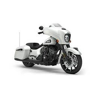 2019 Indian Chieftain for sale 200683178