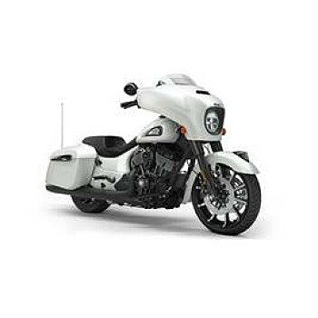 2019 Indian Chieftain for sale 200695123
