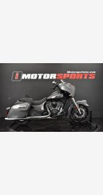 2019 Indian Chieftain for sale 200699015