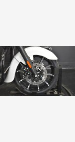 2019 Indian Chieftain for sale 200699017