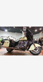 2019 Indian Chieftain for sale 200699452