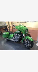 2019 Indian Chieftain for sale 200700714