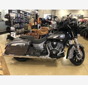 2019 Indian Chieftain for sale 200701885
