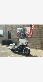 2019 Indian Chieftain for sale 200702304