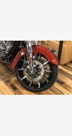 2019 Indian Chieftain for sale 200702800