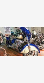 2019 Indian Chieftain for sale 200703938