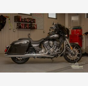 2019 Indian Chieftain for sale 200726931