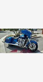 2019 Indian Chieftain for sale 200739169