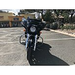 2019 Indian Chieftain for sale 200740538