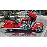 2019 Indian Chieftain for sale 200743803