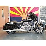 2019 Indian Chieftain for sale 200747557