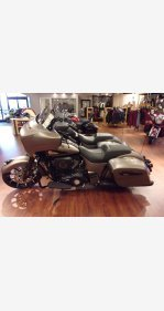 2019 Indian Chieftain for sale 200754270