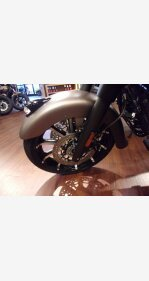 2019 Indian Chieftain Dark Horse for sale 200754285