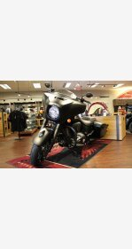 2019 Indian Chieftain for sale 200754307
