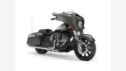 2019 Indian Chieftain for sale 200754332
