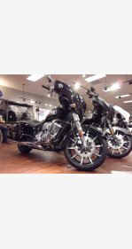 2019 Indian Chieftain Limited Icon for sale 200754336
