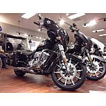 2019 Indian Chieftain for sale 200754340