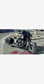 2019 Indian Chieftain for sale 200764166