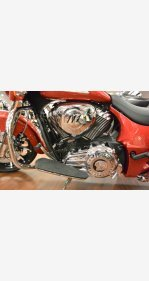 2019 Indian Chieftain Limited Icon for sale 200765946
