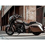 2019 Indian Chieftain for sale 200769198