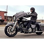 2019 Indian Chieftain for sale 200774948