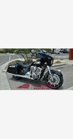 2019 Indian Chieftain for sale 200777052
