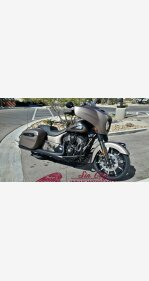 2019 Indian Chieftain for sale 200780517