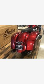 2019 Indian Chieftain for sale 200785731