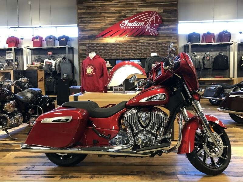 great deals on motorcycles