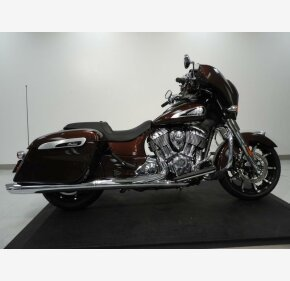 2019 Indian Chieftain for sale 200786824