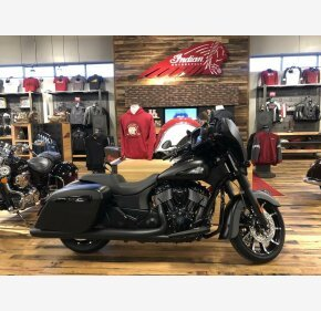 2019 Indian Chieftain for sale 200793311