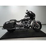 2019 Indian Chieftain for sale 200794587