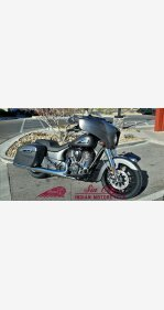 2019 Indian Chieftain for sale 200794772