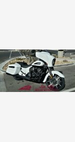 2019 Indian Chieftain for sale 200794778