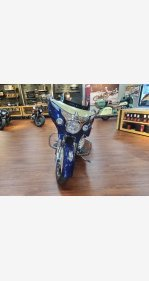 2019 Indian Chieftain Classic Icon for sale 200795536