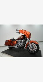 2019 Indian Chieftain for sale 200797213