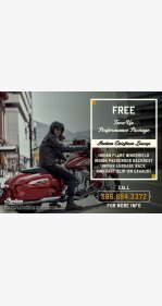2019 Indian Chieftain for sale 200809373