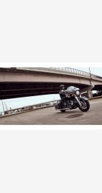 2019 Indian Chieftain for sale 200824053