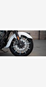 2019 Indian Chieftain for sale 200824074