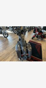 2019 Indian Chieftain for sale 200824130