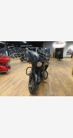 2019 Indian Chieftain for sale 200824188