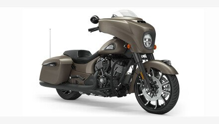 2019 Indian Chieftain for sale 200828222