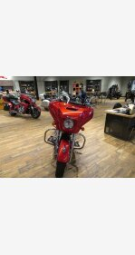 2019 Indian Chieftain Limited Icon for sale 200835471
