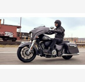 2019 Indian Chieftain for sale 200835474